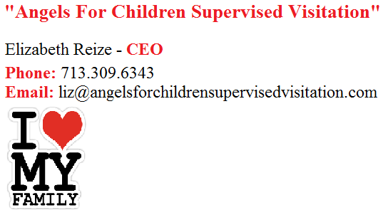 contactus-AngelsForChildrenSupervisedVisitation