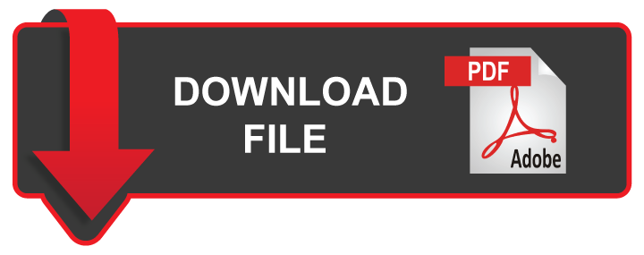 download_pdf_guildelines